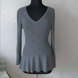 Elle Brand sweater